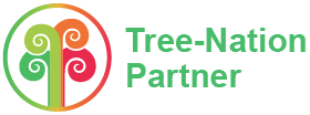 Tree-Nation_Partner_Banner_green